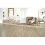 Carpete em madeira melhor valor na Saúde