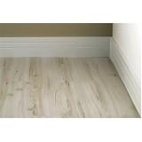 Carpete em madeira melhores valores na Vila Formosa