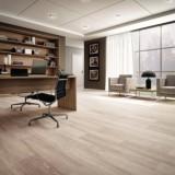 Carpete em madeira menor valor na Saúde