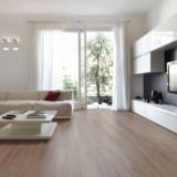 Carpete em madeira menores valores na Vila Guilherme