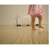 Carpete em madeira preço acessível em Belém