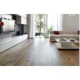 Carpete em madeira valor na Vila Andrade