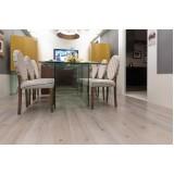 Carpetes de madeira com preço baixo no Itaim Bibi