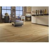 Carpetes de madeira com preços baixos na Casa Verde