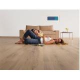 Carpetes de madeira melhores preços na Anália Franco