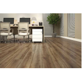 Carpetes de madeira menores preços na Vila Matilde
