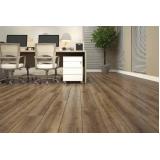 Carpetes de madeira menores preços no Socorro