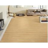 Carpetes de madeira onde achar na Saúde