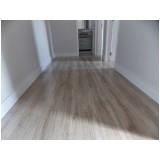 Carpetes de madeira onde conseguir no Campo Grande