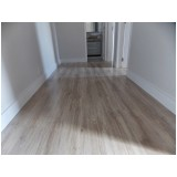 Carpetes de madeira onde conseguir no Ipiranga