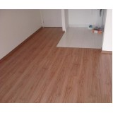Carpetes de madeira preços acessíveis na Zona Norte