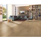 Carpetes de madeira valor acessível na Zona Norte