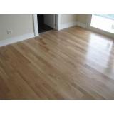 Carpetes de madeira valor baixo no Jabaquara