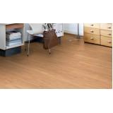 Carpetes de madeira valores acessíveis em Santana