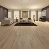 Carpetes em madeira com preço acessível em Itaquera