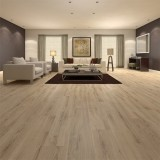 Carpetes em madeira com preço acessível no Brooklin