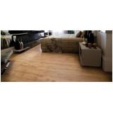 Carpetes em madeira melhor melhor preço no Socorro