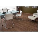 Carpetes em madeira melhores valores na Vila Andrade