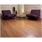 Carpetes em madeira menor preço no Morumbi