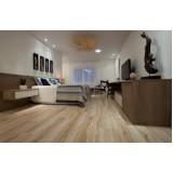 Carpetes em madeira menores preços em Santo André