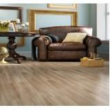 Carpetes em madeira menores valores no M'Boi Mirim