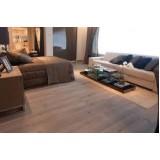 Carpetes em madeira onde adquirir no Jardim Europa