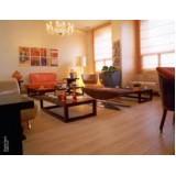 Carpetes em madeira onde obter no Sacomã