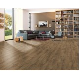 Carpetes em madeira preço em Engenheiro Goulart