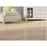 Carpetes em madeira valor acessível no Jardins