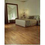 Carpetes em madeira valor baixo em Moema