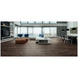 Carpetes em madeira valor no Itaim Bibi