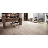 Carpetes em madeira valores acessíveis no Tremembé