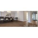 Carpetes em madeira valores em Interlagos
