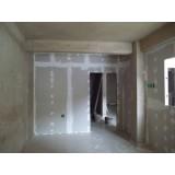 Divisória de Drywall onde conseguir na Mooca