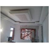 Divisória de drywall preços em Sapopemba