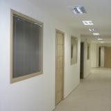 Divisória de Drywall preços no Aeroporto