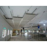 Divisória em Drywall menor valor em Jaçanã