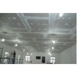 Divisórias Drywall menor valor em Diadema