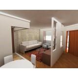 Divisórias Drywall preço baixo em São Mateus