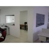 Divisórias Drywall preços acessíveis em São Caetano do Sul