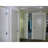 Divisórias Drywall valores baixos na Vila Gustavo