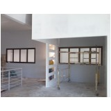 Divisórias em Drywall com menores preços na Cidade Ademar