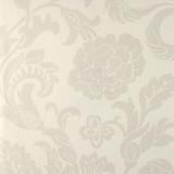 Papéis de parede melhor valor no Morumbi