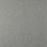 Papéis de parede menores preços no Sacomã