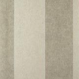 Papéis de parede valor acessível no Jabaquara