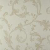 Papéis de paredes menores valores na Vila Matilde
