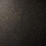 Papéis para parede preço acessível na Penha