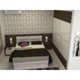 Papel de parede com menor preço na Cidade Dutra