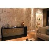 Papel de parede melhores preços no Sacomã