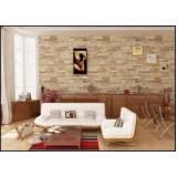 Papel de parede preços baixos no Campo Grande